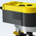 Nuevos actuadores eléctricos de válvulas de Sauter para emplear con reguladores