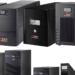 Aldir distribuye los productos de protección y respaldo eléctrico de Xmart by Integra