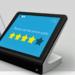 CMATIC distribuirá soluciones para la gestión de filas y cartelería digital