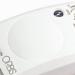 Detector de presencia Ecomat Mini 2N capaz de distinguir movimientos mínimos