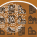 Energy Cities publica dos guías sobre la financiación de renovación de edificios