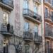 Financiación Inteligente para Edificios Inteligentes, una iniciativa para renovar edificios de la UE
