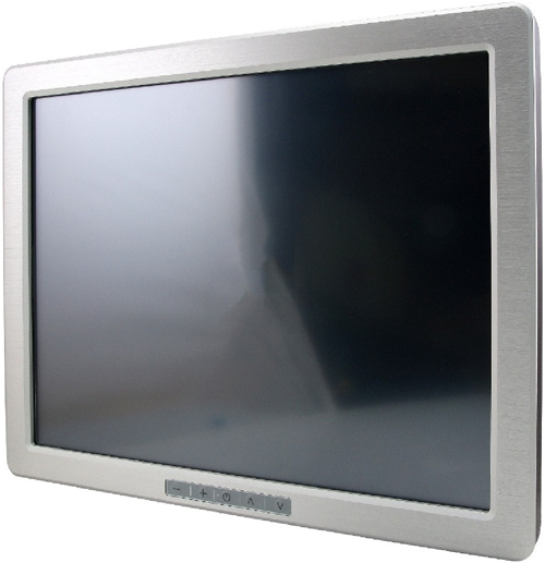 Solución de cartelería digital HDBaset