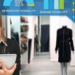 Soluciones para Internet de las Cosas que transforman la experiencia de compra del usuario