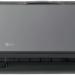 LG presenta su gama de equipos de aire acondicionado con tecnología Smart Inverter y control wifi