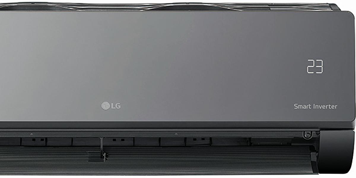 Lg presenta su gama de equipos de aire acondicionado con - Humidificador para aire acondicionado ...