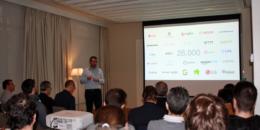Disponibles en España los dispositivos para viviendas inteligentes de Nest