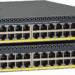 NETGEAR anuncia sus nuevos Netlearning sobre instalación para febrero y marzo