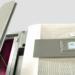 Sistema SAI trifásico con soluciones de gestión energética para grandes instalaciones