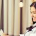 Combinación de tecnología KNX de ABB con software DigiValet para el control de habitaciones de hotel