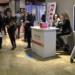 Una Tienda del Futuro de Retail Forum reunió soluciones para interactuar con el cliente