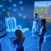 Publicado el Modelado de Información para la Edificación de Siemens