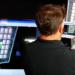 Aplicación de Realidad Aumentada para el control de luminarias LED