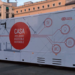 La Casa Inteligente y Accesible supera las 8.000 visitas en su segundo periplo por España