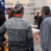 Diode desplegó las soluciones de MOBOTIX al Congreso ASLAN 2017