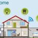 Los dispositivos para el hogar inteligente superarán los 770 millones de unidades en 2021