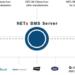 Formación en NETx BMS Server el próximo mes de abril en Barcelona