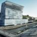 La plataforma de gestión de edificios Desigo CC automatiza el museo Munch de Oslo