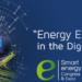 La Gestión de Redes y Certificados Sostenibles de Indra presentes en el Smart Energy Congress&Expo