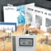 Soluciones IoT con análisis predictivo para saber qué ocurre en la tienda