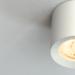 Nuevas luminarias LED Spot de Loxone