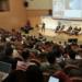 LonMark España colabora en el III Congreso Edificios Inteligentes