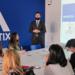 MOBOTIX presenta su nueva perspectiva y estrategia de la marca para 2017
