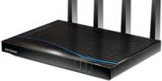 Modem router WiFi Tribanda VSDL/ADSL Nighthawk D8500 de NETGEAR