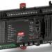 Nuevo regulador de capacidad AK-PC 782A de Danfoss