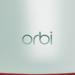 Orbi, sistema WiFi tribanda de NETGEAR