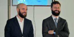 Presentación de la nueva estrategia de MOBOTIX para 2017