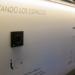 La serie de pulsadores Simon 100 IoT, en el marco del Mobile World Congress
