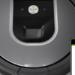 Un robot genera un mapas de las zonas limpias para visualizarlo desde el móvil
