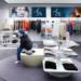 Señalética digital para incrementar la interacción con el cliente en la tienda