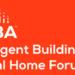 Silicon Valley acoge el CABA Fórum sobre edificios inteligentes y hogar digital