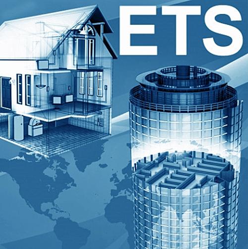 Software ETS Inside