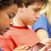 Las soluciones inalámbricas aplicadas al aula permiten al alumno participar activamente