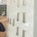 Taquillas electrónicas para las comunidades de vecinos en el futuro
