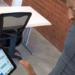 Webinars para la integración de una vivienda inteligente con KNX