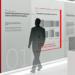 ABB desvela en la feria de Hannover el valor para el cliente en la era digital