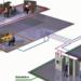 ABB presenta la última versión del sistema de supervisión remota MyRemoteCare