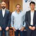 Alianza entre Sayme y Wisol para la fabricación de soluciones IoT LPWAN