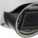 Bosch Security Systems asume la comercialización de la gama de Sony videovigilancia