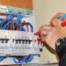 Consideraciones sobre instalaciones eléctricas para instaladores, nuevo webinar de KNX Association