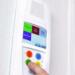 Soluciones de control de accesos, alertas o RFID para centros sanitarios