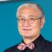 Douglas Hsiao, nuevo presidente mundial de D-Link