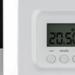 EDF lanza una estación conectada para monitorizar la calefacción en colaboración con Delta Dore