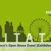 De Edificios Inteligentes a Edificios Cognitivos, nuevo evento de EnOcean Alliance