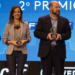 Fermax, premiada en los Innovation Awards iElektro durante Electro FORUM