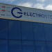 Grupo Electro Stocks abre un nuevo punto de venta en Ibiza